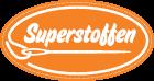 Superstoffen